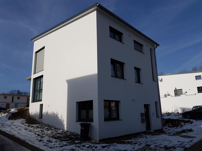Neubau_05
