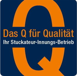 logo-Q